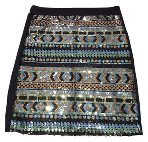 Rue 21 Mini Skirt