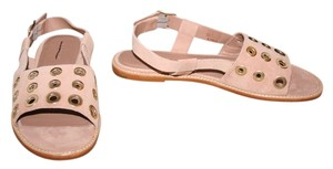J.Crew Sunset Haze Sandals