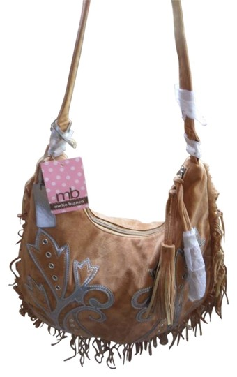 Melie Bianco Shoulder Bag
