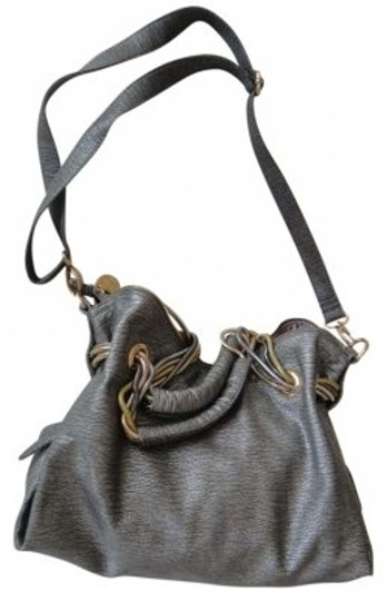Preload https://item5.tradesy.com/images/deux-lux-name-snake-charmer-satchelsnake-embossed-faux-leather-metallicsilver-satchel-150404-0-0.jpg?width=440&height=440