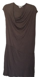 Helmut Lang short dress on Tradesy