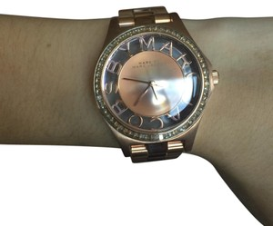 Marc by Marc Jacobs MBM3339