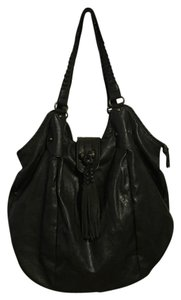 Shiraleah Hobo Bag