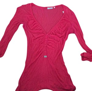 Miss Sixty Top Pink