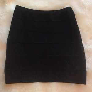 BB Dakota Mini Skirt