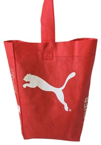 Puma Puma Shoe Shopping Bag