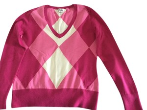 Lilly Pulitzer Preppy Golf Lily Sweater