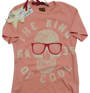 Rare the kids T Shirt