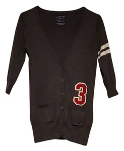 U.S. Polo Assn. Cardigan