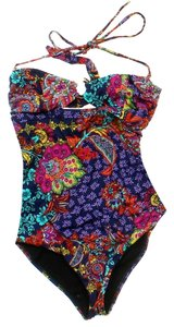 1c4668f4561 Women's OndadeMar One-Piece Bathing Suits - Up to 90% off at Tradesy