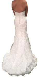 Maggie Sottero Svetlana 5mc629 Wedding Dress