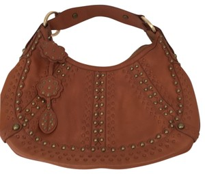 Other Besso Handbag Besso Hobo Bag