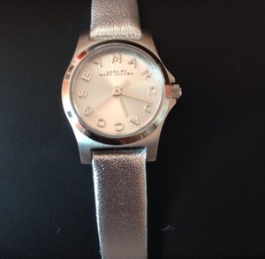 Marc by Marc Jacobs Bnwt Marc By Marc Jacobs Watch