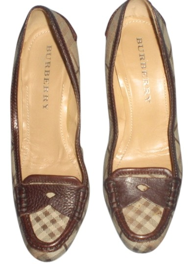 Preload https://img-static.tradesy.com/item/15051064/burberry-brown-leather-and-plaids-pumps-size-us-8-regular-m-b-0-1-540-540.jpg