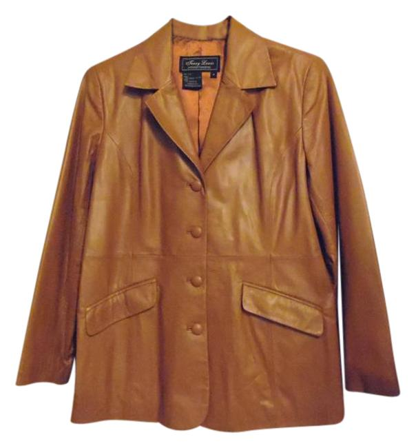 Preload https://img-static.tradesy.com/item/1505225/terry-lewis-classic-luxuries-rust-lambskin-leather-jacket-size-10-m-0-3-650-650.jpg