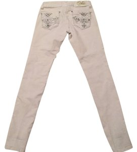 Cello Jeans Skinny Jeans