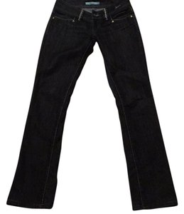 Marciano Straight Leg Jeans