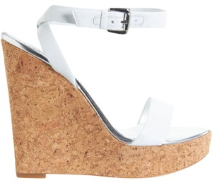 Jean-Michel Cazabat White Wedges