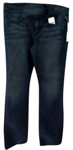 Rich & Skinny & Nwt Boot Cut Jeans-Medium Wash