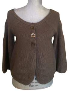 Free People Small Sweater