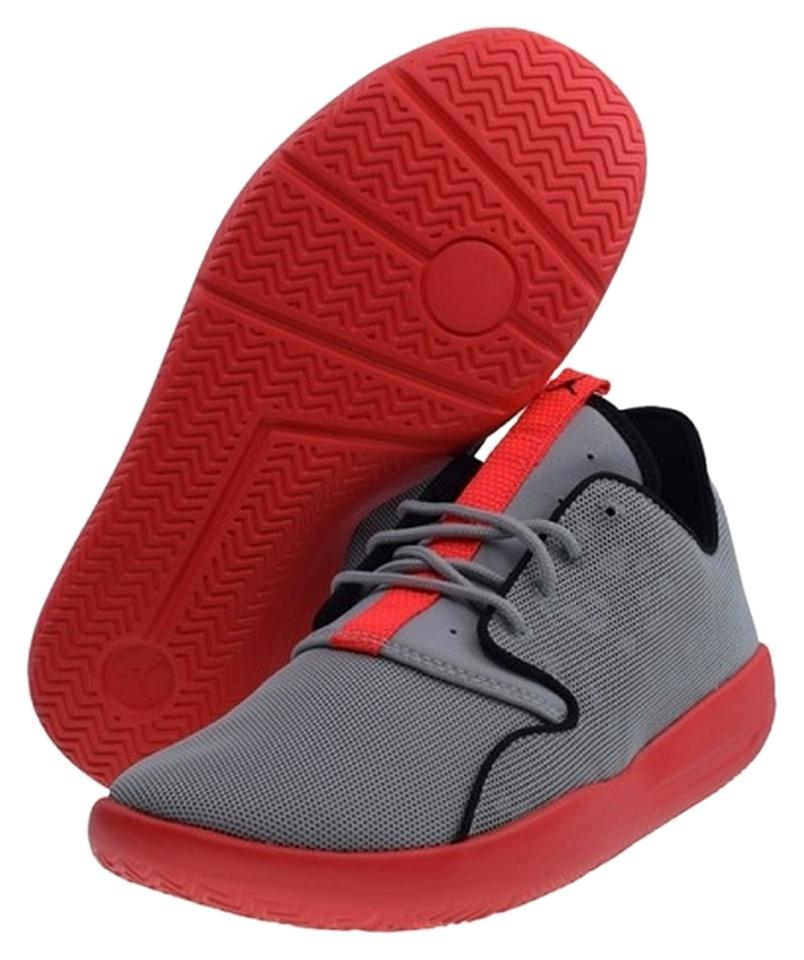 check out c83c0 33533 Nike Outdoor Women Sports Wolf Grey   Infrared 23   Black   Cool Grey  Athletic Image ...