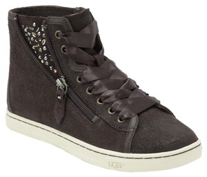 UGG Australia Brown Athletic