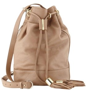 See by Chlo Bucket Chole Shoulder Bag