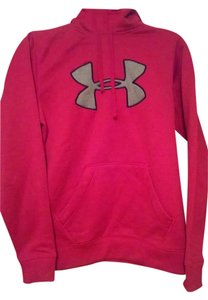 Under Armour Pullover Sporty