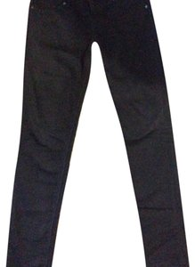 DL1961 Skinny Pants
