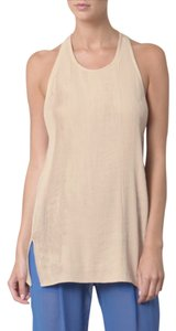 3.1 Phillip Lim Top Nude