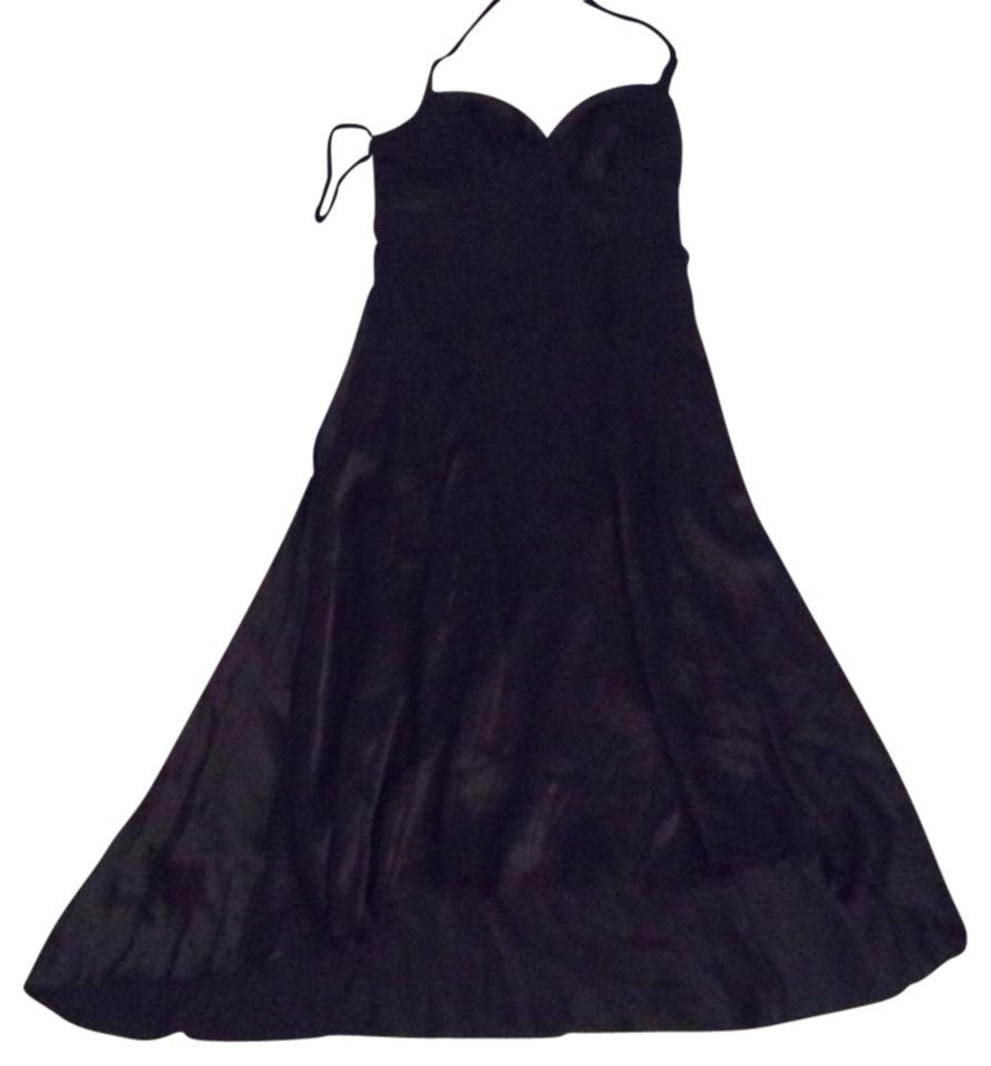 Max and Cleo High-low Cocktail Dress Size 4 (S) - Tradesy