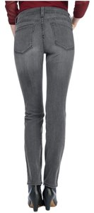 NYDJ Body Slimming Skinny Jeans-Medium Wash