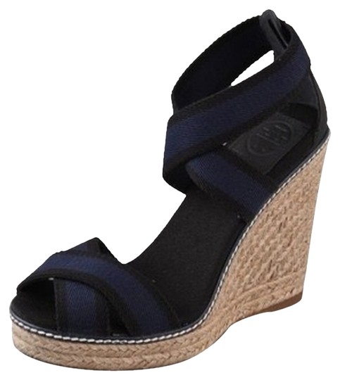 Preload https://item3.tradesy.com/images/tory-burch-multi-wedges-1506312-0-0.jpg?width=440&height=440