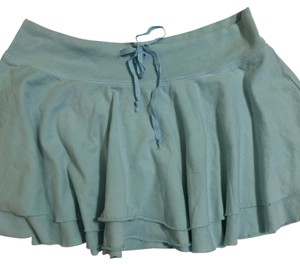 Juicy Couture Mini Skirt