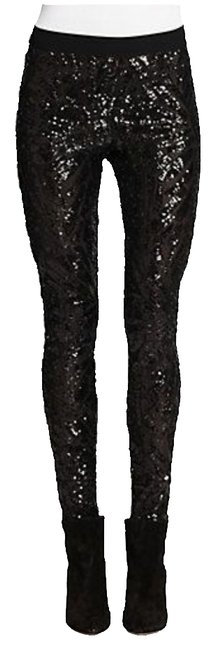 Preload https://item4.tradesy.com/images/fashionette-style-boutique-skinny-pants-1506353-0-0.jpg?width=400&height=650