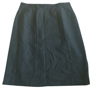Harvé Benard Skirt