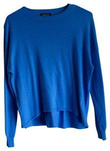 Trouv Trouve Nordstrom Sweater