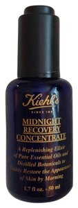 Kiehl's Kiehl's Midnight Recovery Concentrate