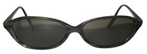 Vera Wang Vera Wang V35 BR Sunglasses Made in Japan