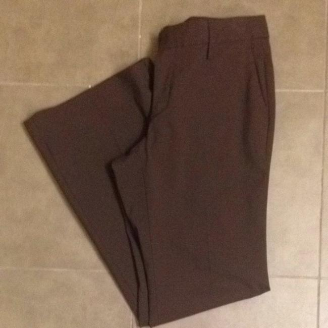 Preload https://item3.tradesy.com/images/gap-chocolate-brown-size-4-s-27-1506737-0-0.jpg?width=400&height=650