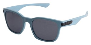 Oakley Oakley Garage Rock Sunglasses