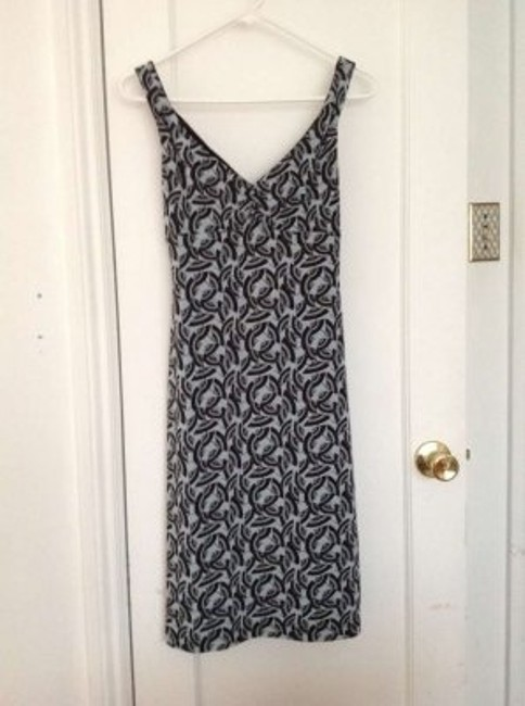 Preload https://item3.tradesy.com/images/bcbgmaxazria-summer-spring-knee-length-short-casual-dress-size-0-xs-150687-0-0.jpg?width=400&height=650