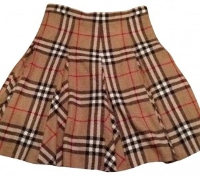 Preload https://img-static.tradesy.com/item/150722/burberry-plaid-with-tags-wool-size-6-s-28-0-0-650-650.jpg
