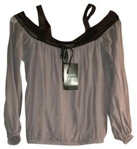 Marciano Top Folkstone Grey