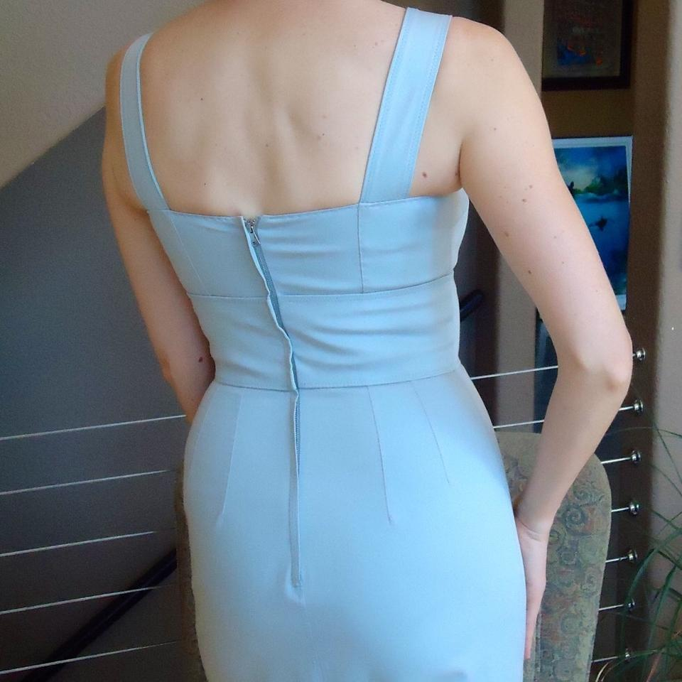 Outstanding Abs Cocktail Dresses Photos - All Wedding Dresses ...