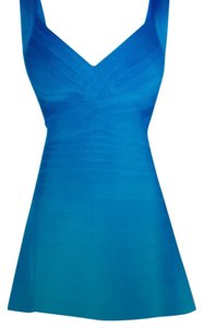 Hervé Leger New With Tags Dress