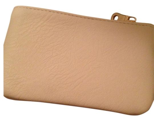 Chloé card wallet/ coin purse