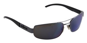 Revolt Jeans * Revo Polarized Sunglasses