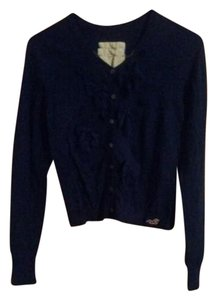 Hollister Bows Cardigan