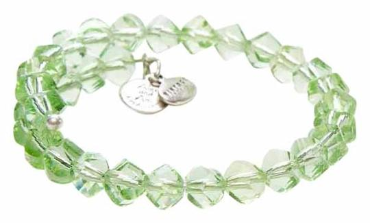 Preload https://img-static.tradesy.com/item/15074227/alex-and-ani-mint-green-mirage-wrap-russian-silver-usa-bracelet-0-1-540-540.jpg